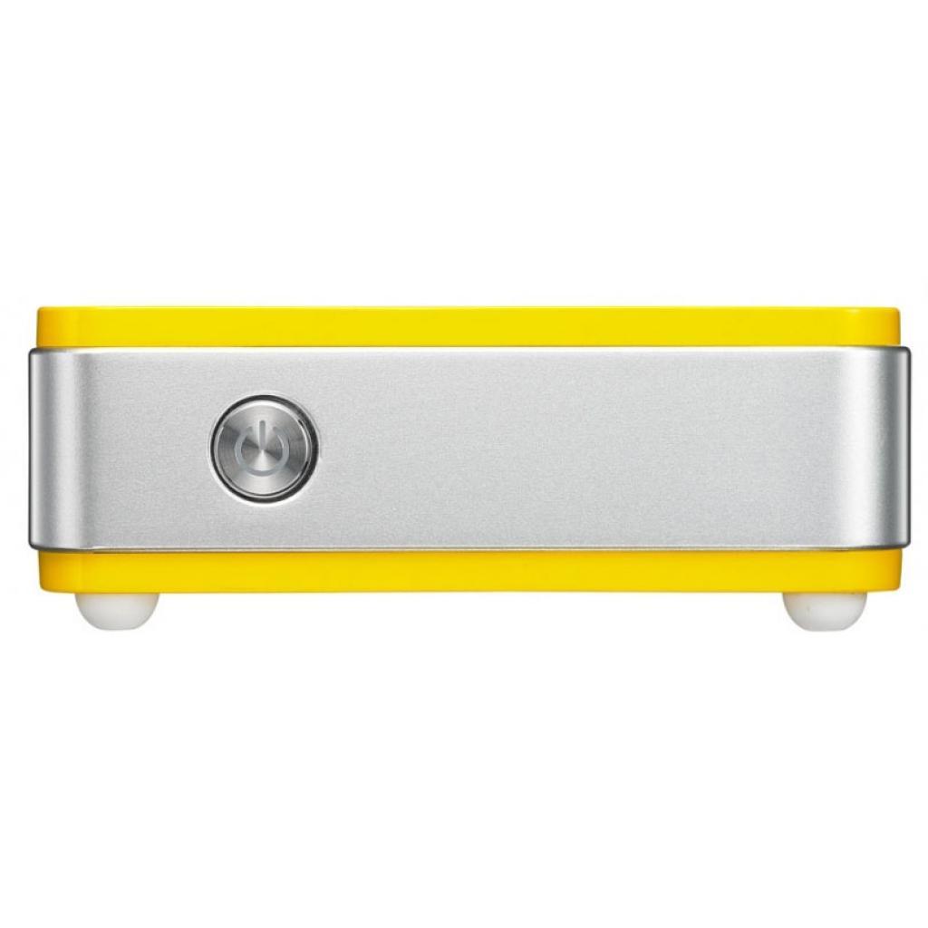 Проектор Vivitek Qumi Q5-Yellow изображение 7