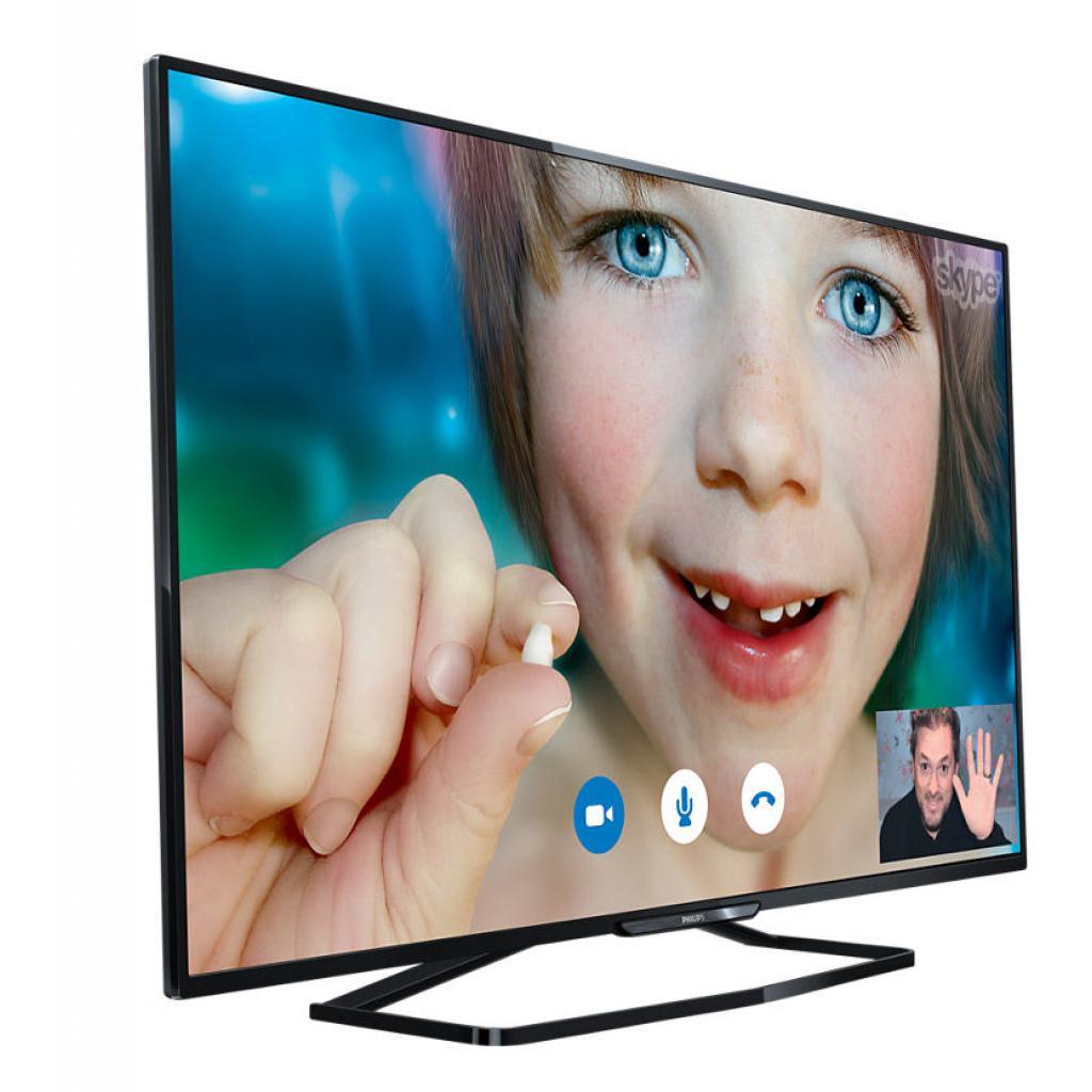 Телевизор PHILIPS 55PFT6109/12 изображение 2