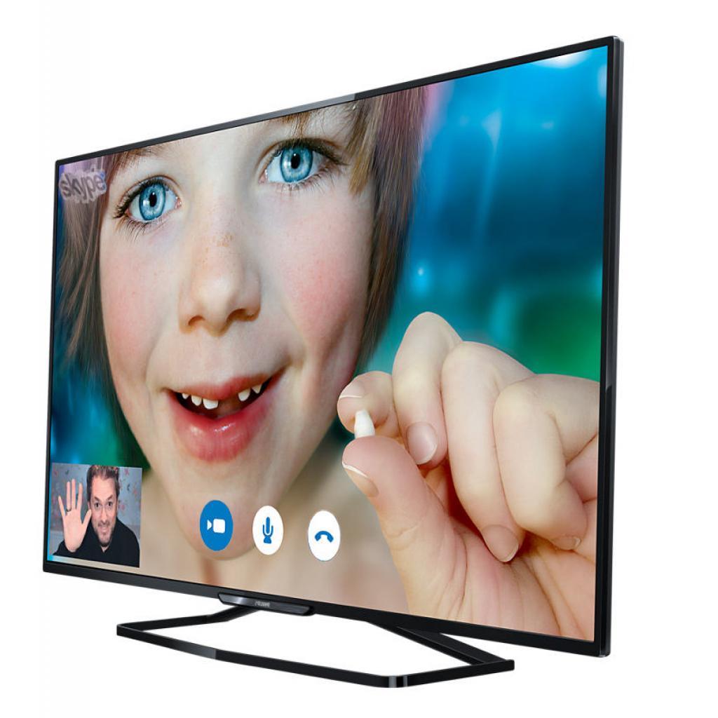 Телевизор PHILIPS 55PFT6109/12 изображение 3