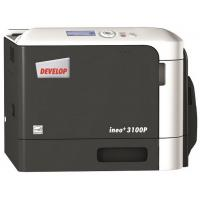 Лазерный принтер Develop ineo+ 3100P (A6DR121)