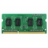 Модуль памяти для ноутбука SoDIMM DDR4 8GB 2133 MHz Apacer (78.C2GF0.4010B)