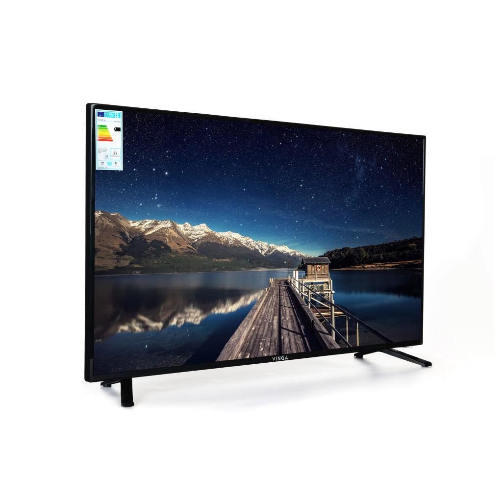 Телевизор Vinga L43FHD20B изображение 2