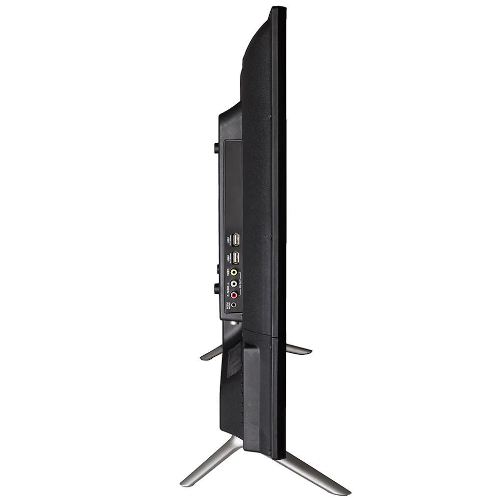 Телевизор Bravis LED-39D2000 black изображение 3