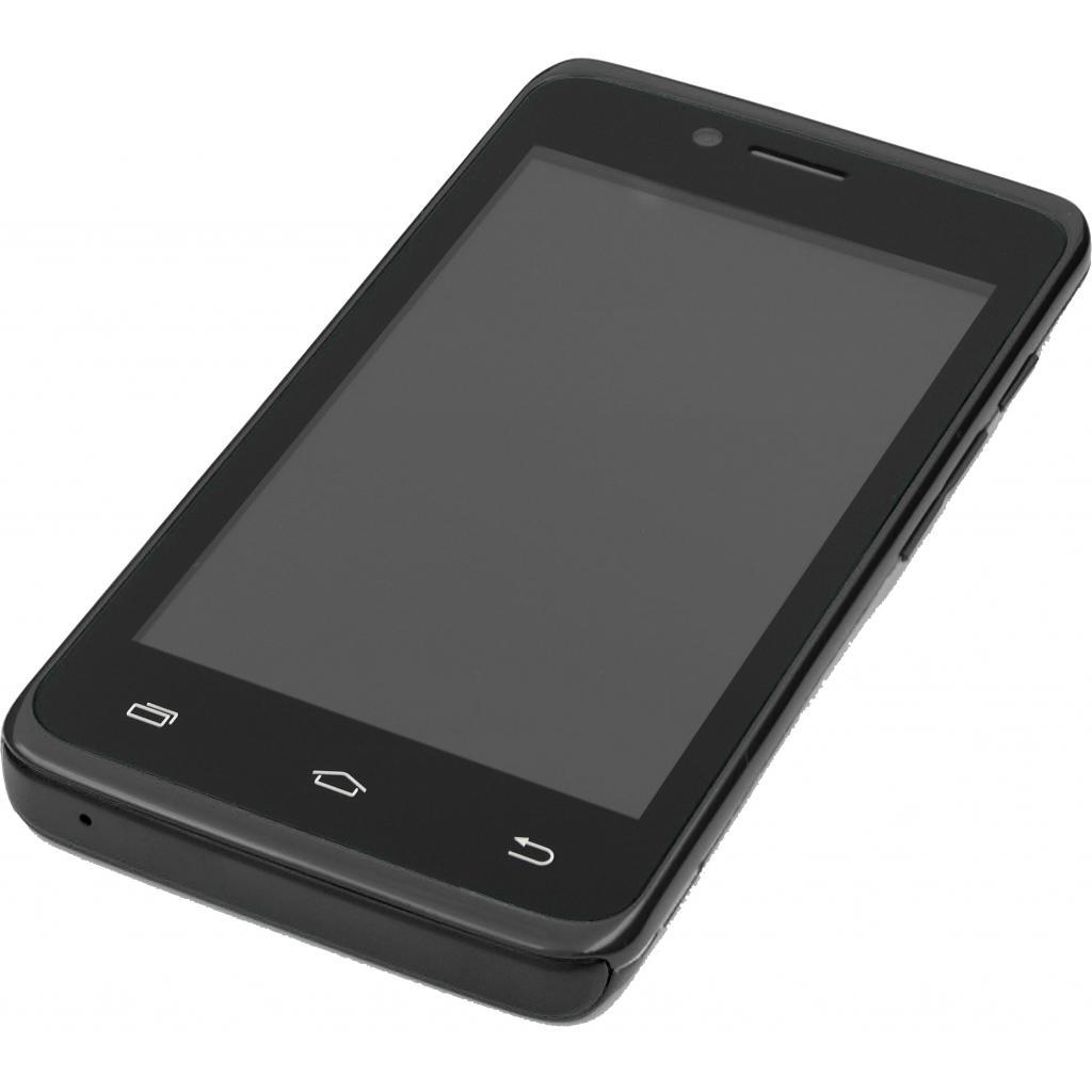 Мобильный телефон Impression ImSmart A403 Black (4894676278773) изображение 8