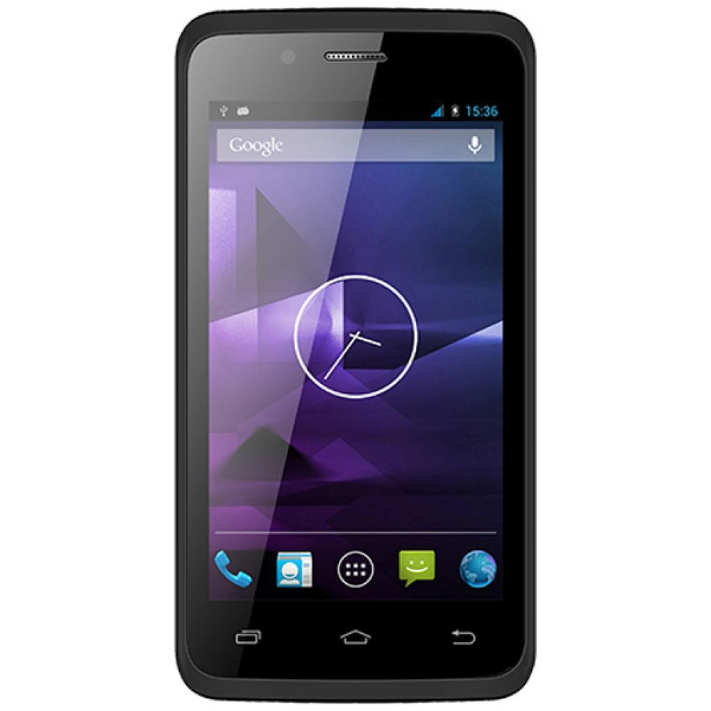 Мобильный телефон Impression ImSmart A403 Black (4894676278773)