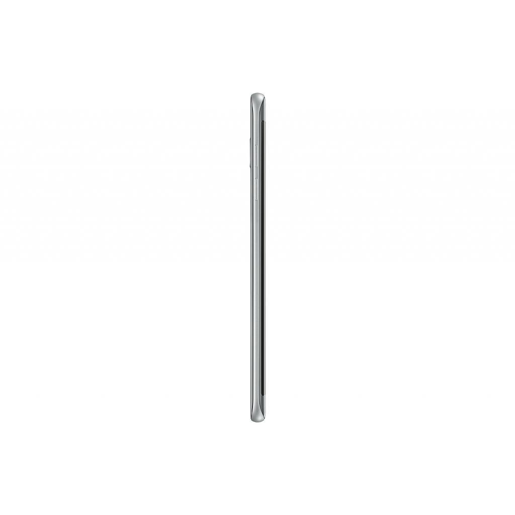 Мобильный телефон Samsung SM-G935 (Galaxy S7 Edge Duos 32GB) Silver (SM-G935FZSUSEK) изображение 5