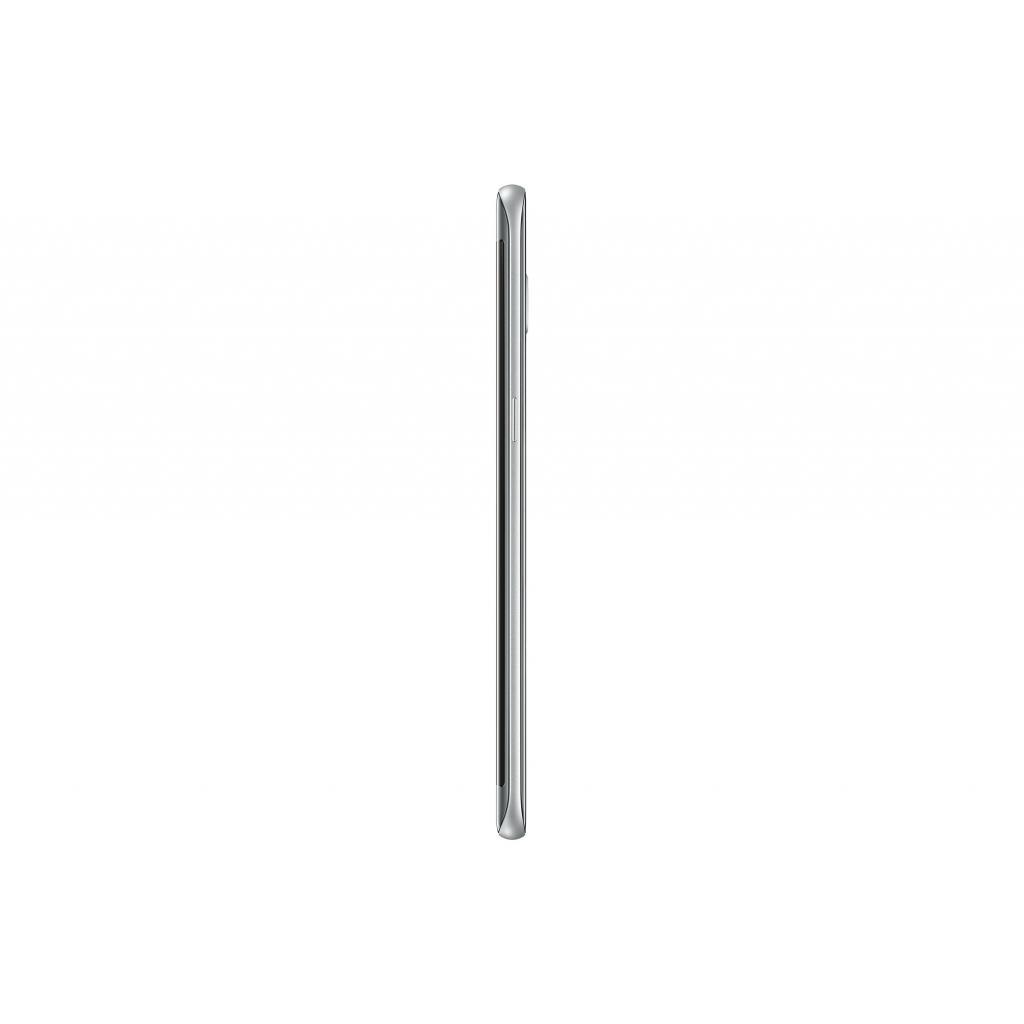 Мобильный телефон Samsung SM-G935 (Galaxy S7 Edge Duos 32GB) Silver (SM-G935FZSUSEK) изображение 6