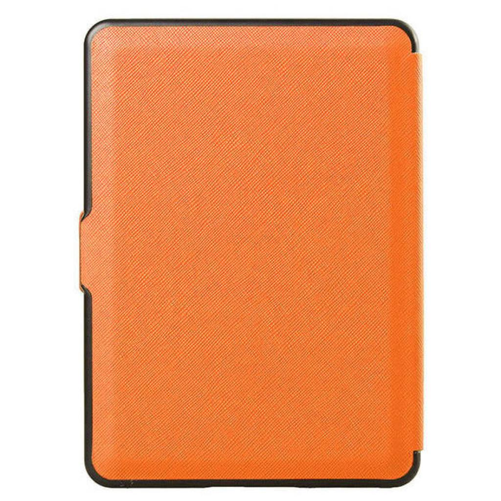 Чехол для электронной книги AirOn для Amazon Kindle 6 orange (4822356754498) изображение 2