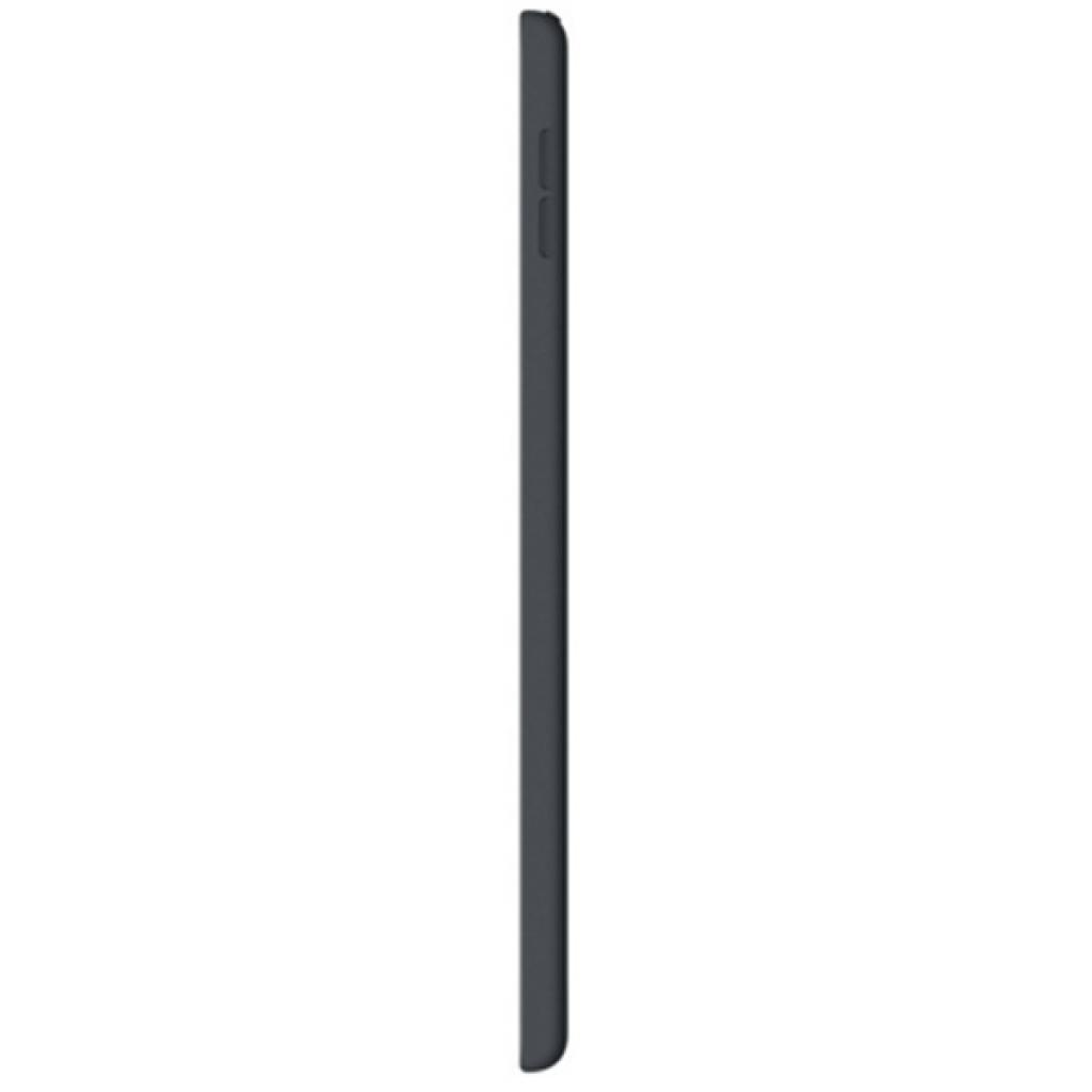 Чехол для планшета Apple iPad mini 4 Charcoal Gray (MKLK2ZM/A) изображение 5