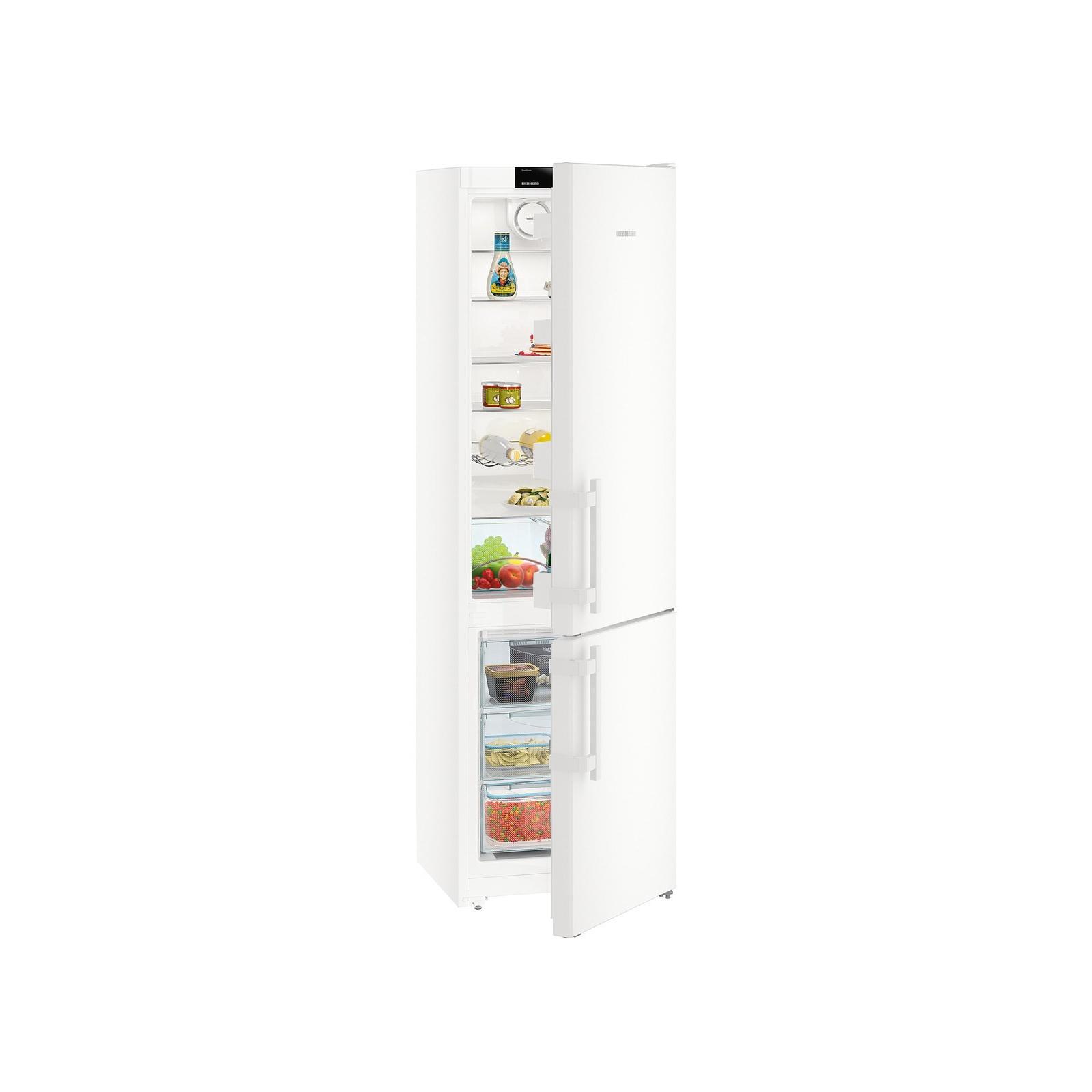 Холодильник Liebherr CN 4015 изображение 4