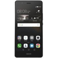 Мобильный телефон Huawei P9 Lite Black
