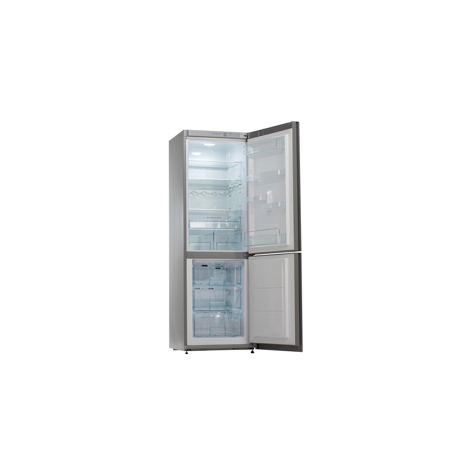 Холодильник Snaige RF34NG-Z100260 изображение 3
