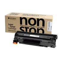 Картридж PrintPro NS для HP CE285A (PP-H285NS)