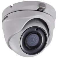 Сетевая камера HikVision DS-2CE56D7T-ITM(2.8mm)