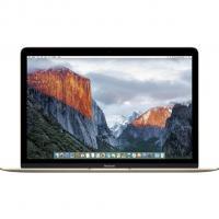 Ноутбук Apple MacBook A1534 (MNYL2UA/A)