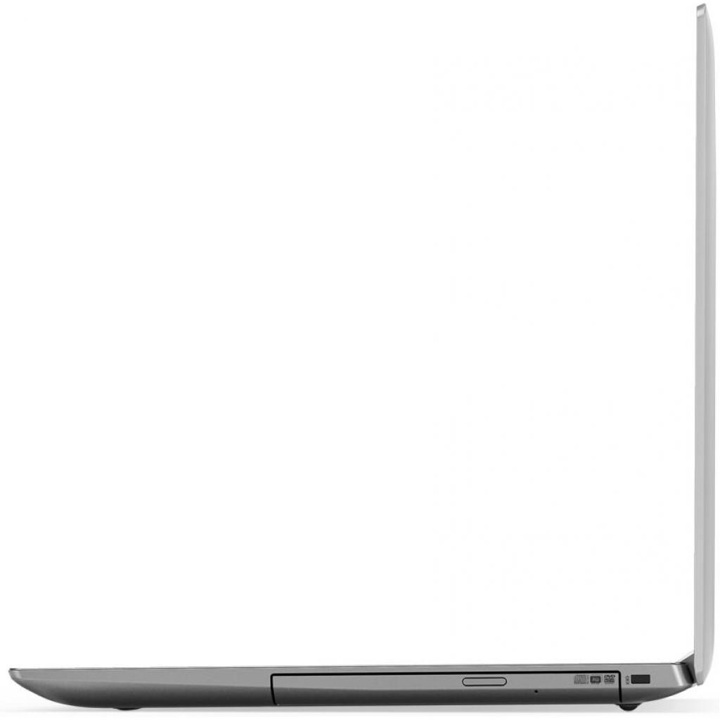 Ноутбук Lenovo IdeaPad 330-15 (81D100H5RA) изображение 6