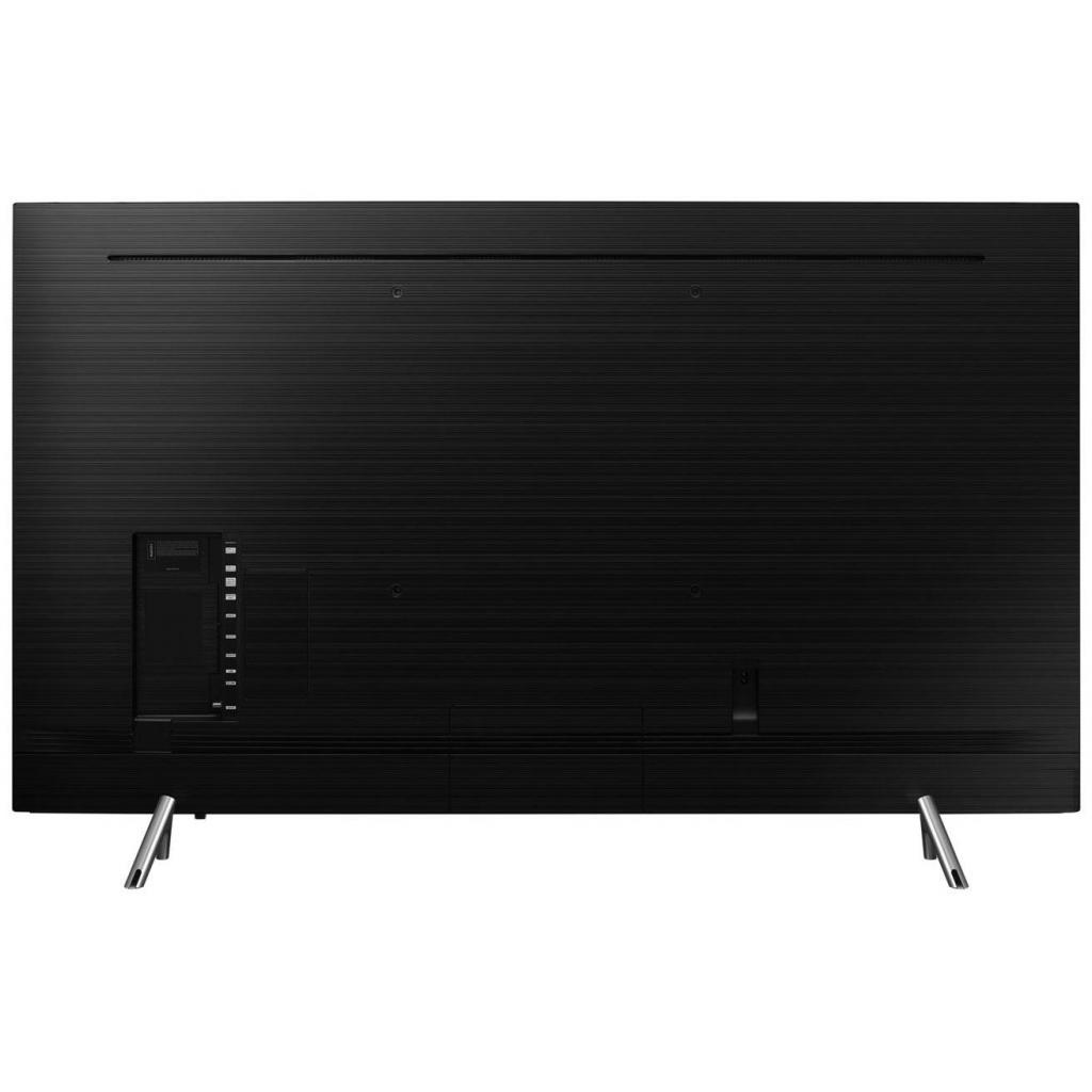 Телевизор Samsung QE55Q6FN (QE55Q6FNAUXUA) изображение 4