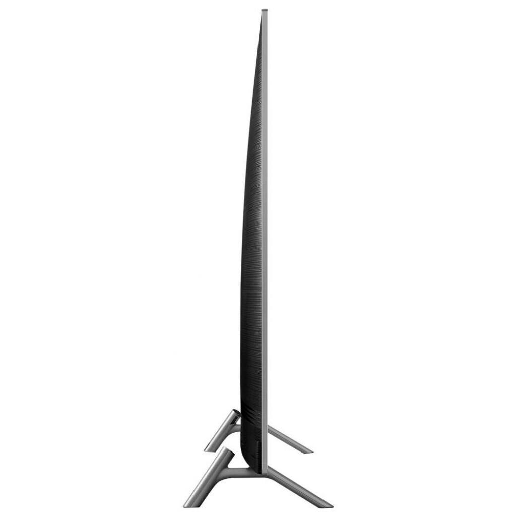 Телевизор Samsung QE55Q6FN (QE55Q6FNAUXUA) изображение 5
