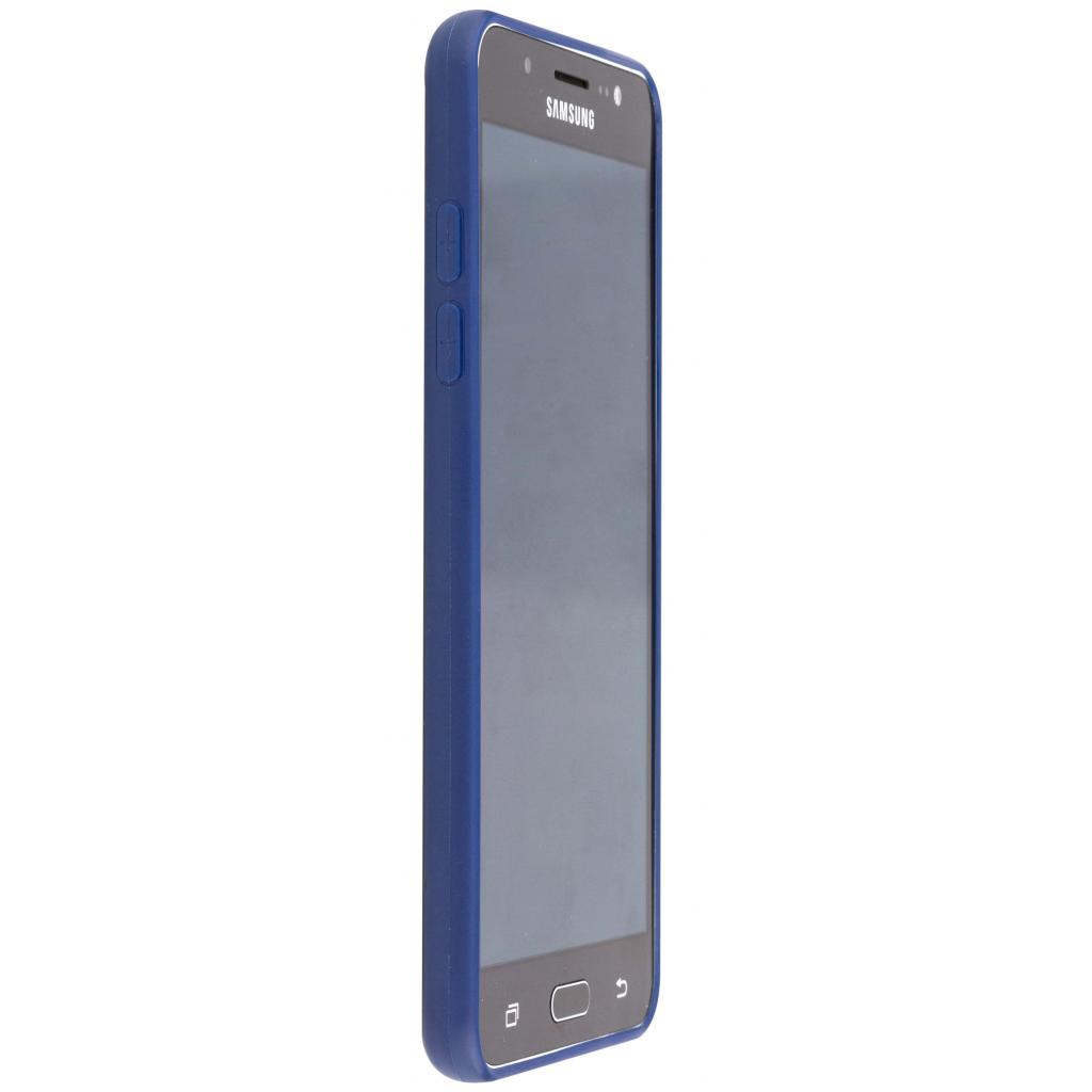 Чехол для моб. телефона MakeFuture Moon Case (TPU) для Samsung J5 2016 (J510) Blue (MCM-SJ510BL) изображение 3