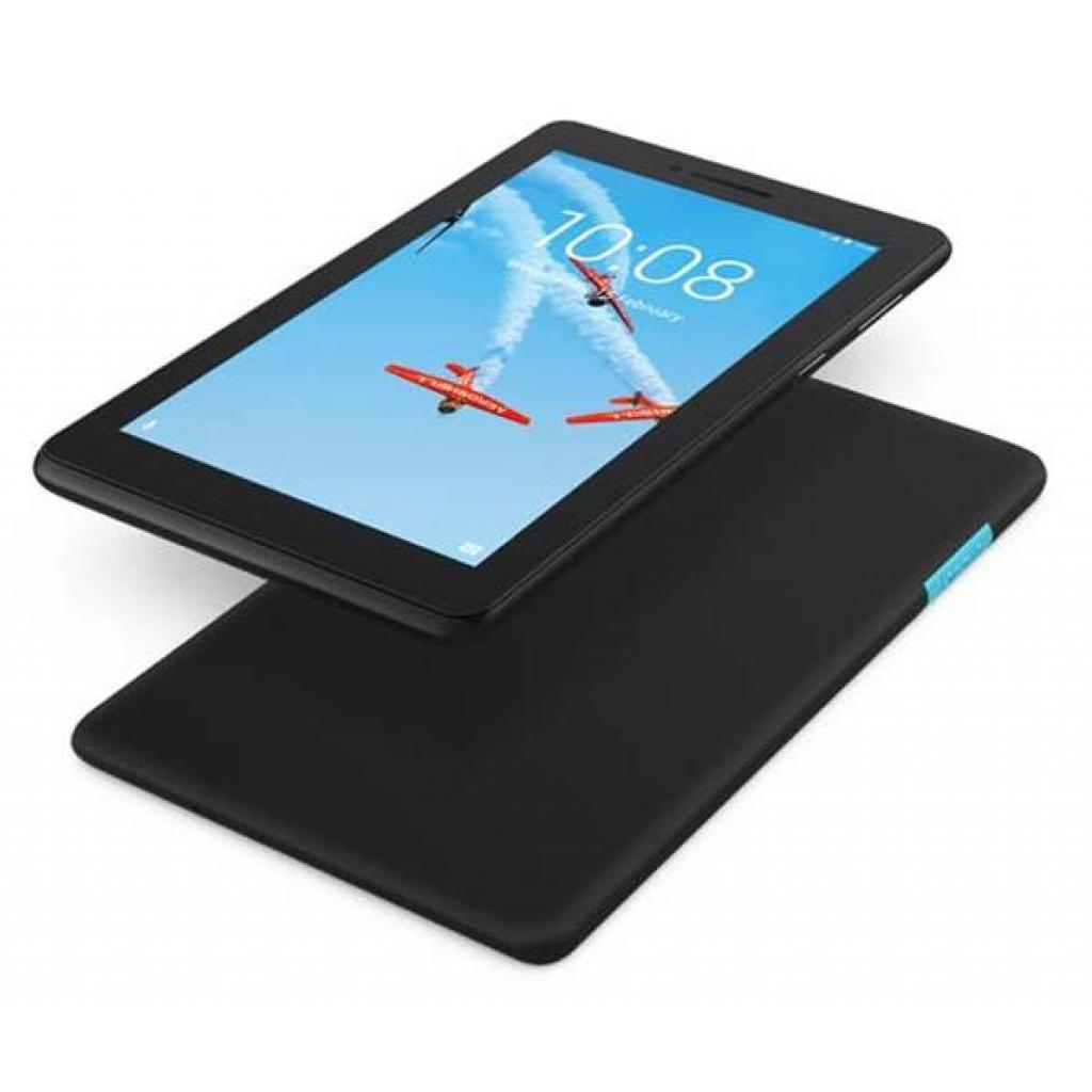 Планшет Lenovo Tab E7 TB-7104I 3G WiFi 1/16GB Black (ZA410066UA) изображение 11