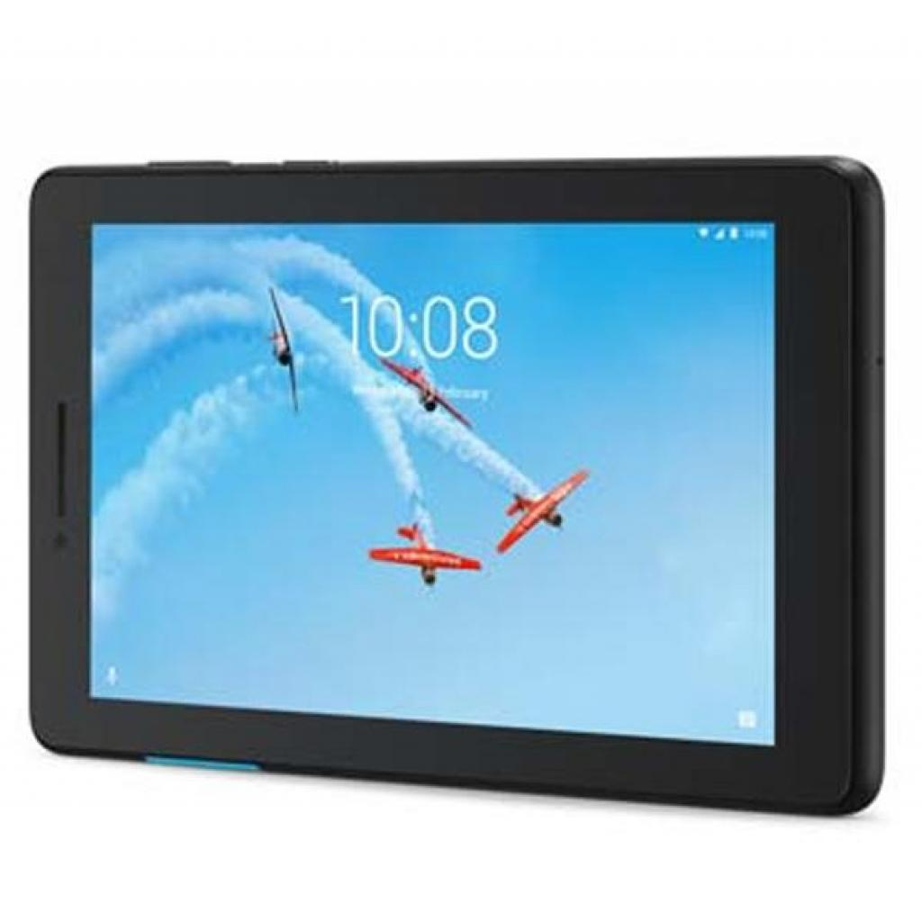 Планшет Lenovo Tab E7 TB-7104I 3G WiFi 1/16GB Black (ZA410066UA) изображение 9