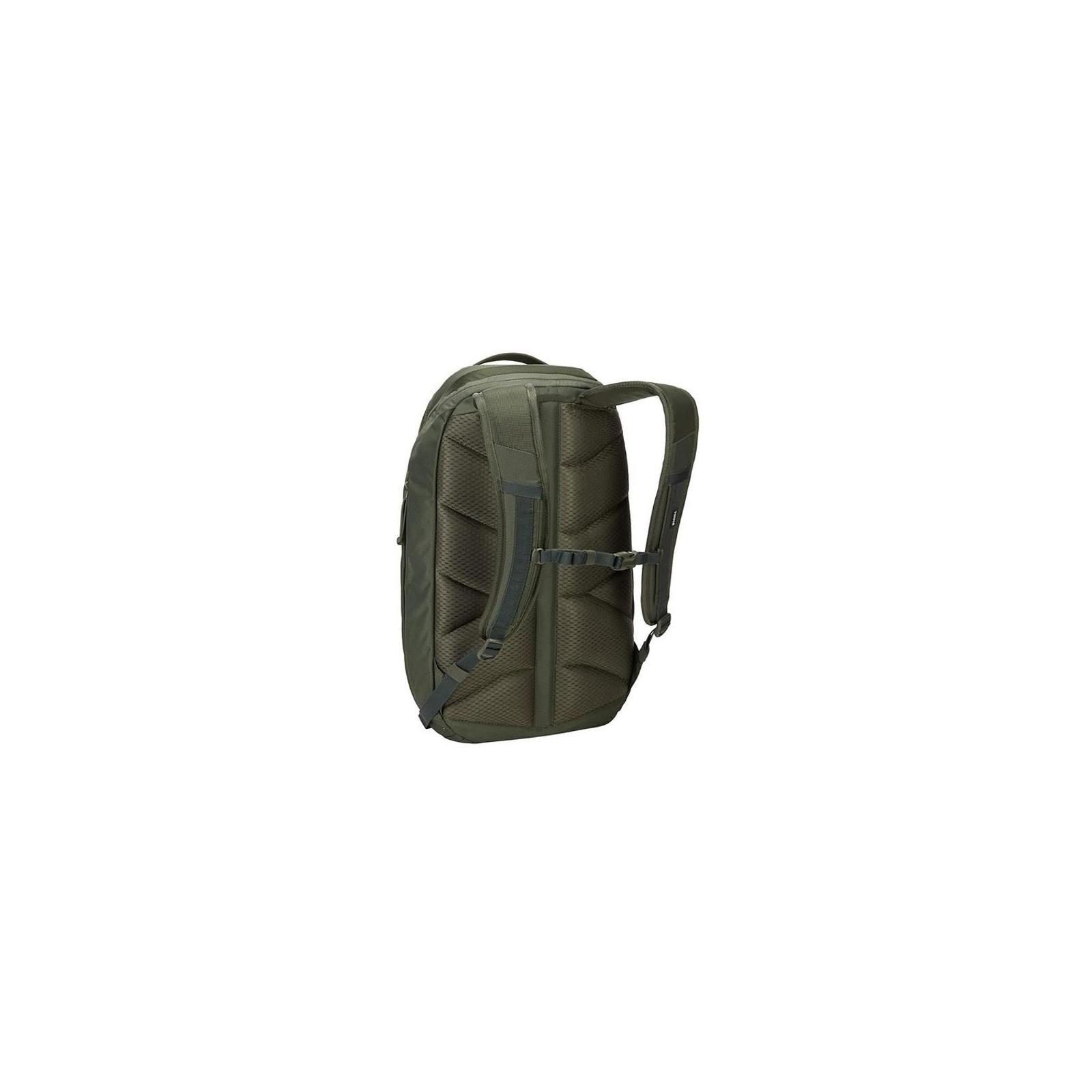 "Рюкзак для ноутбука Thule 15.6"" EnRoute 23L TEBP-316 Asphalt (3203830) изображение 3"