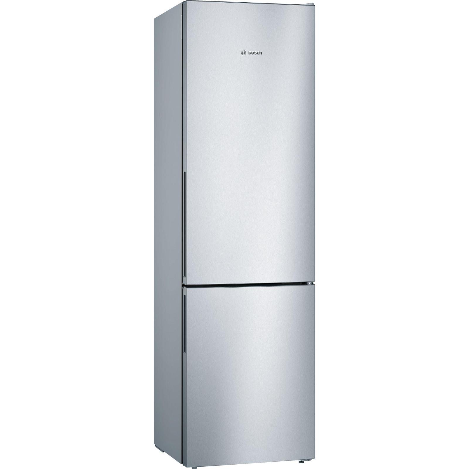 Холодильник BOSCH HA KGV39VI316