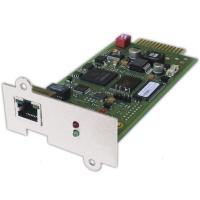 Дополнительное оборудование LEGRAND CS141B SK (310931)