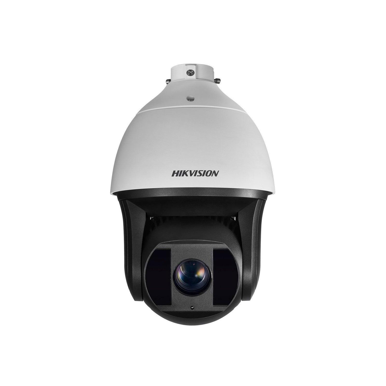 Камера видеонаблюдения Hikvision DS-2DF8836IX-AELW (PTZ 36x) изображение 2