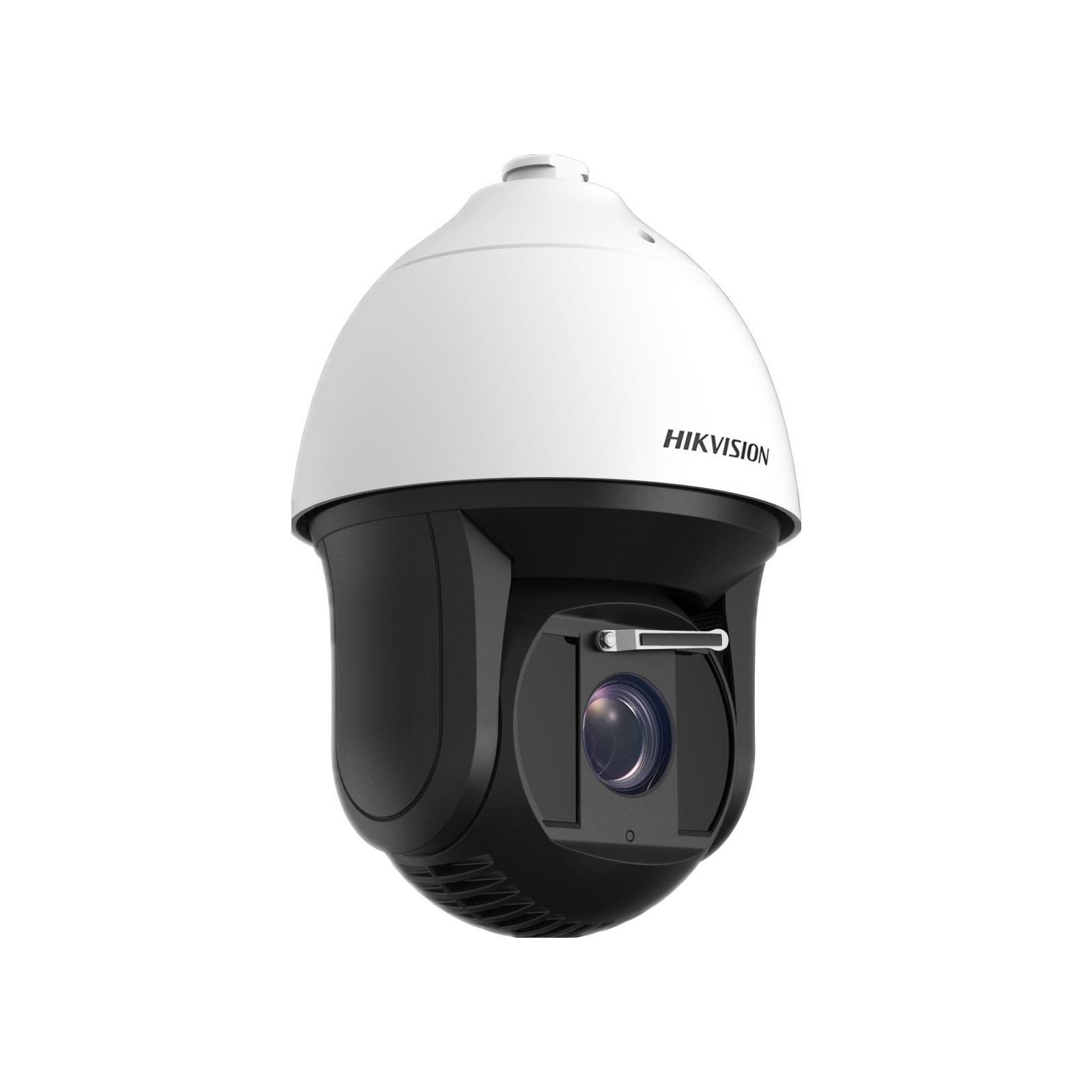 Камера видеонаблюдения Hikvision DS-2DF8836IX-AELW (PTZ 36x)