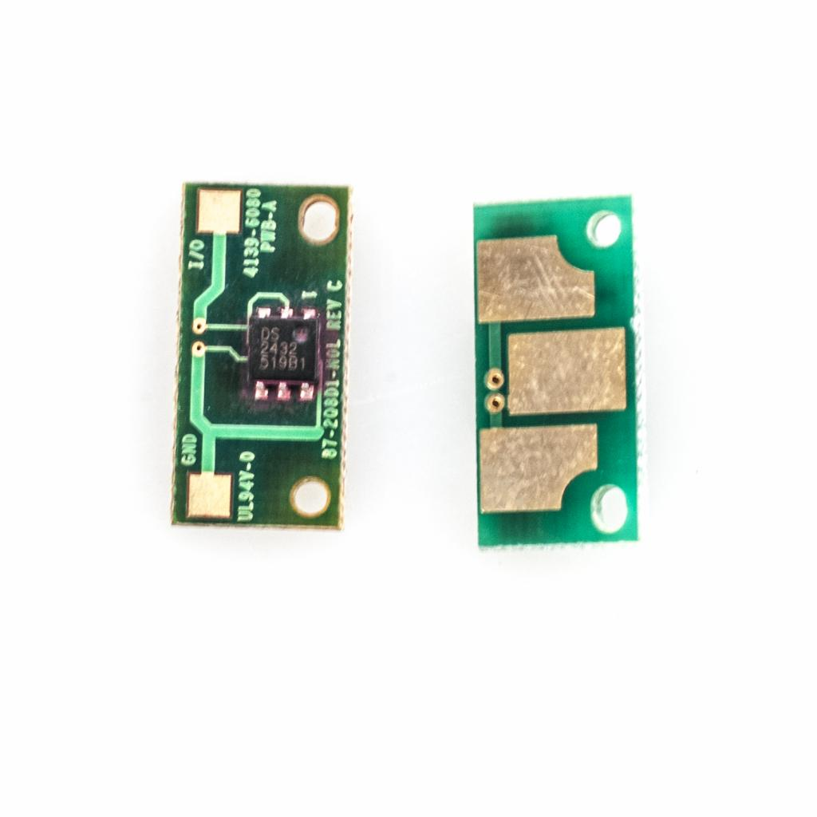 Чип для картриджа MINOLTA MC7450 MAGENTA Apex (ALM-7450M-12K)