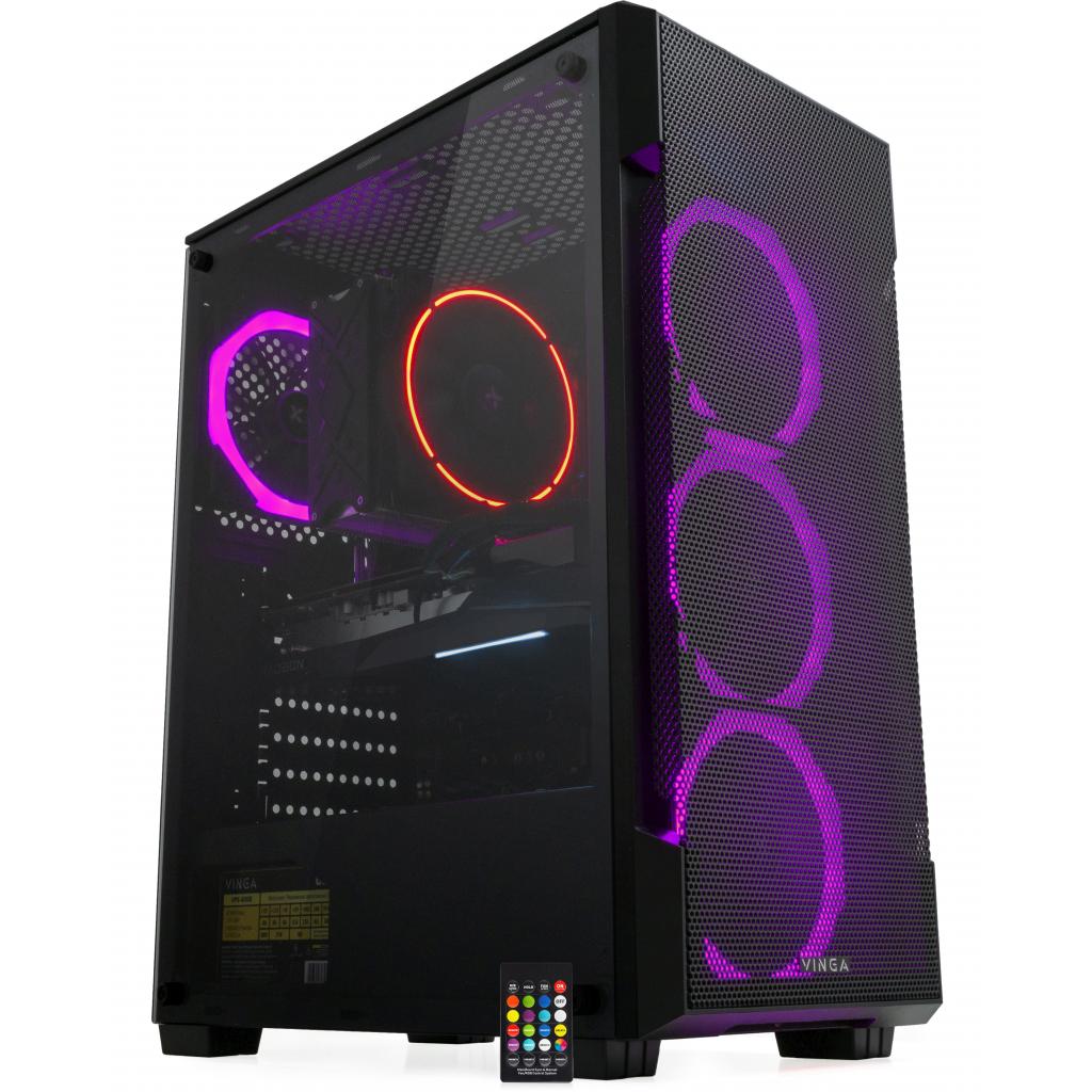 Компьютер Vinga Cheetah A5359 (R5M32R6600XT.A5359)