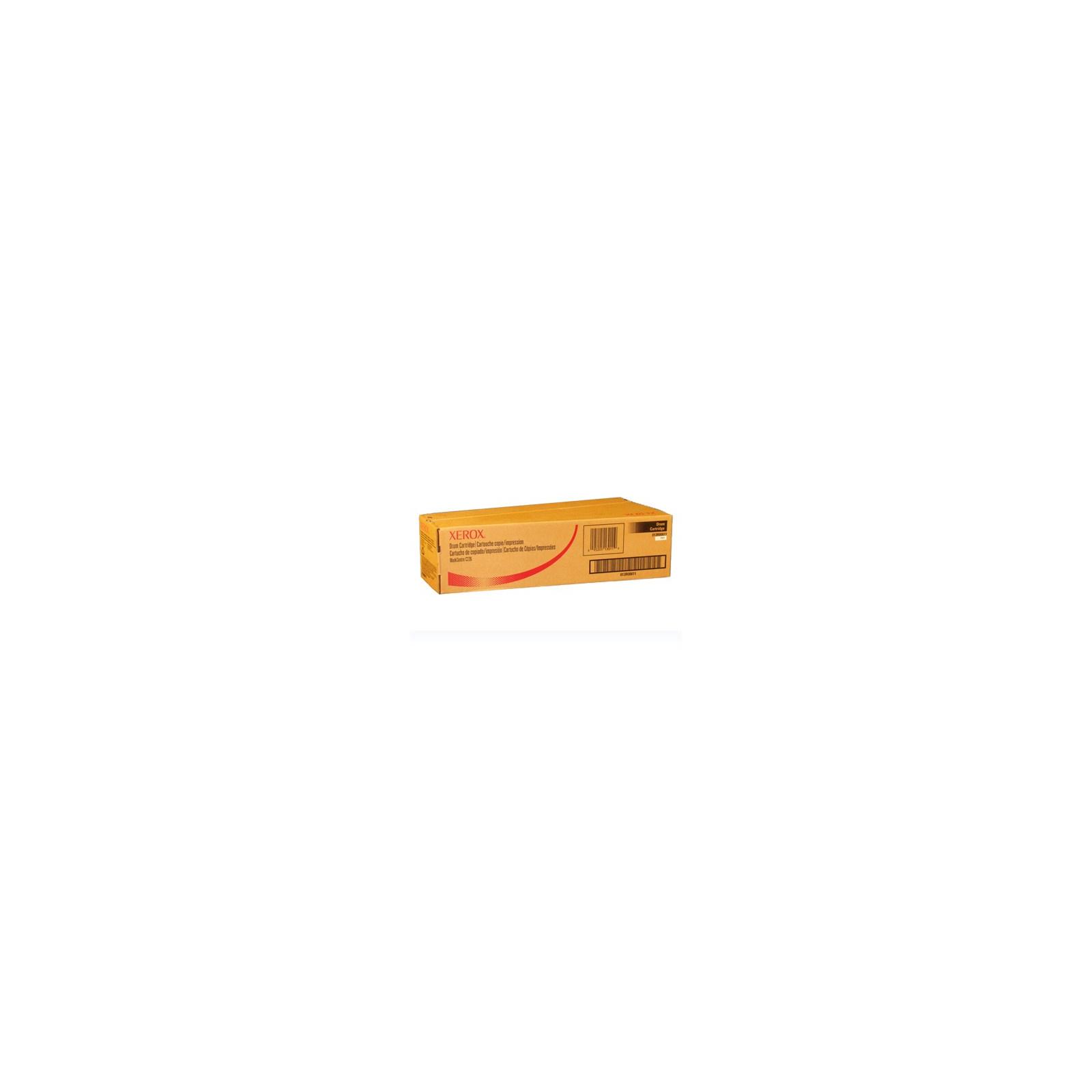 Драм картридж XEROX C226 (013R00611)