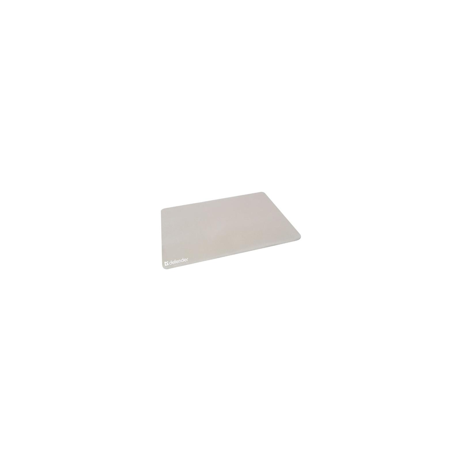 Коврик Defender Notebook microfiber (50709) изображение 2