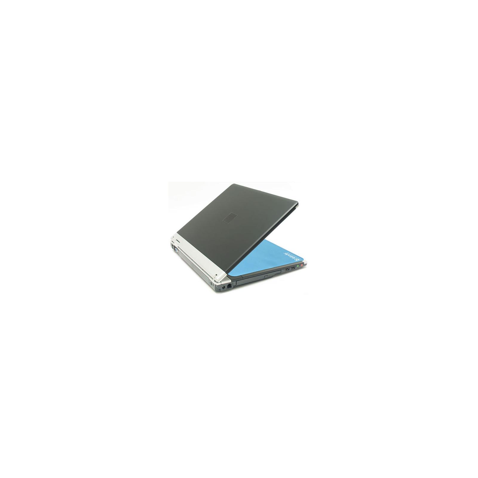 Коврик Defender Notebook microfiber (50709) изображение 3