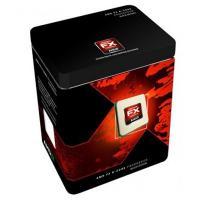 Процессор AMD FX-6100 (FD6100WMGUSBOX)