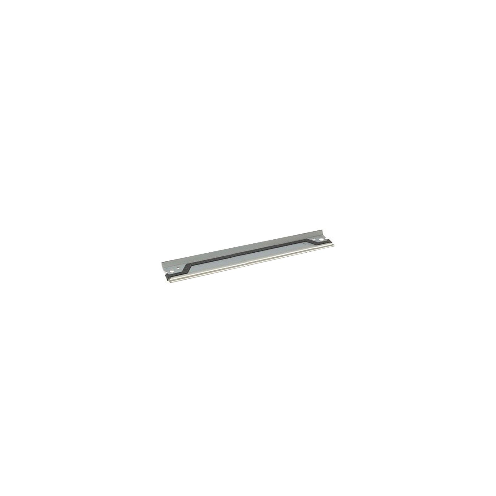 Чистящее лезвие HP LJ P2035/P2055 Static Control (HP2055BLADE/HP2055BLADE2)