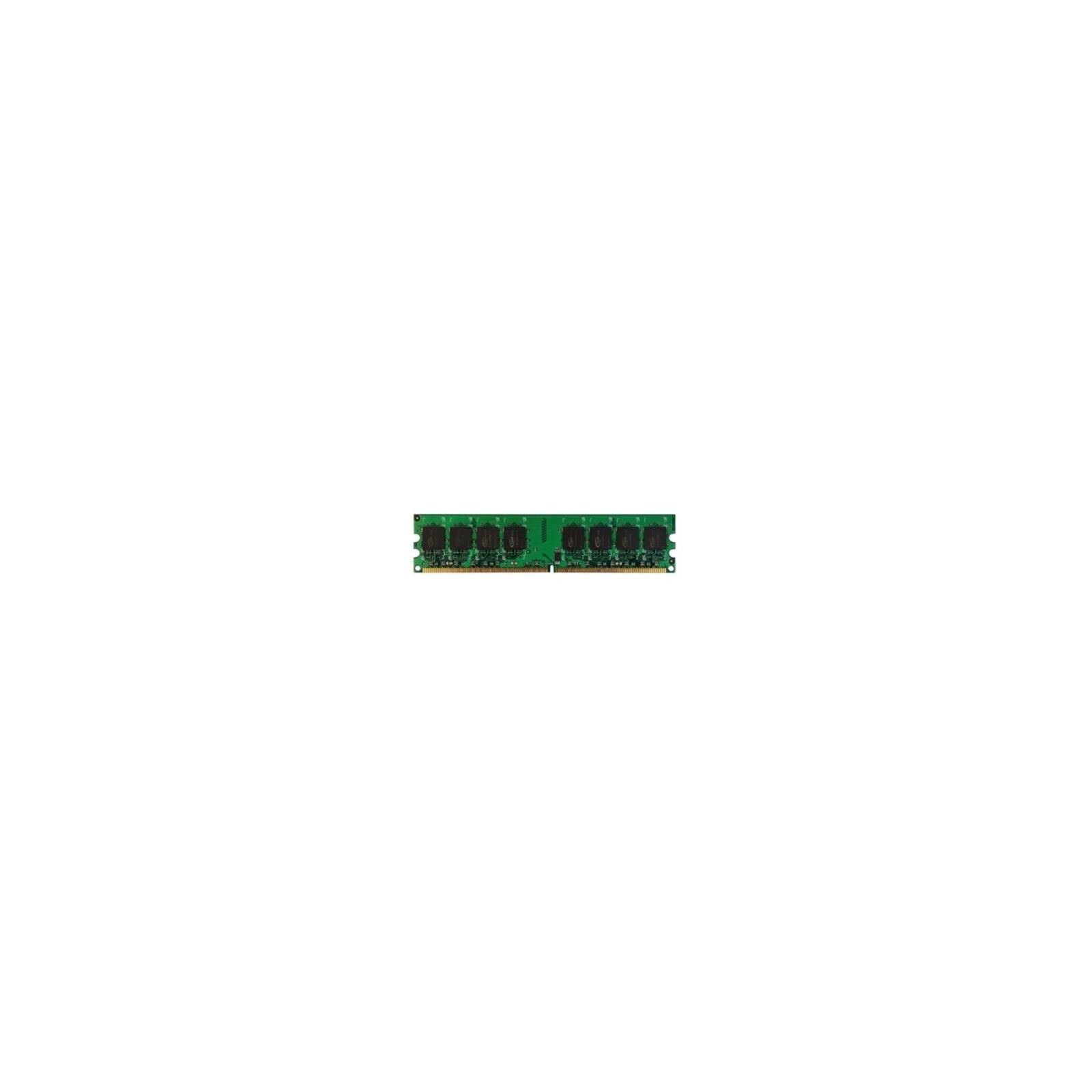 Модуль памяти для компьютера DDR2 2GB 800 MHz Team (TED22GM800HC5BK / TED22G800HC5BK)