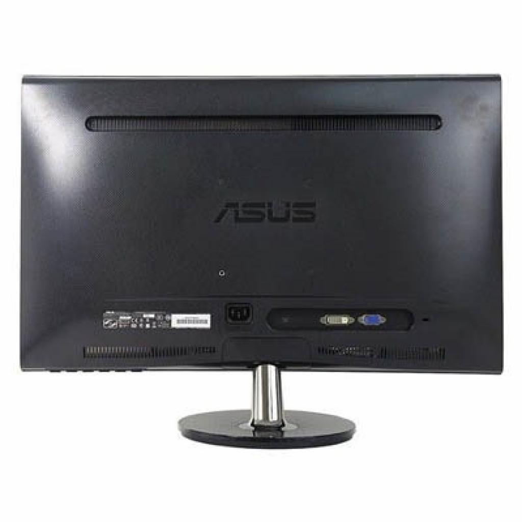 Монитор ASUS VS239N изображение 2