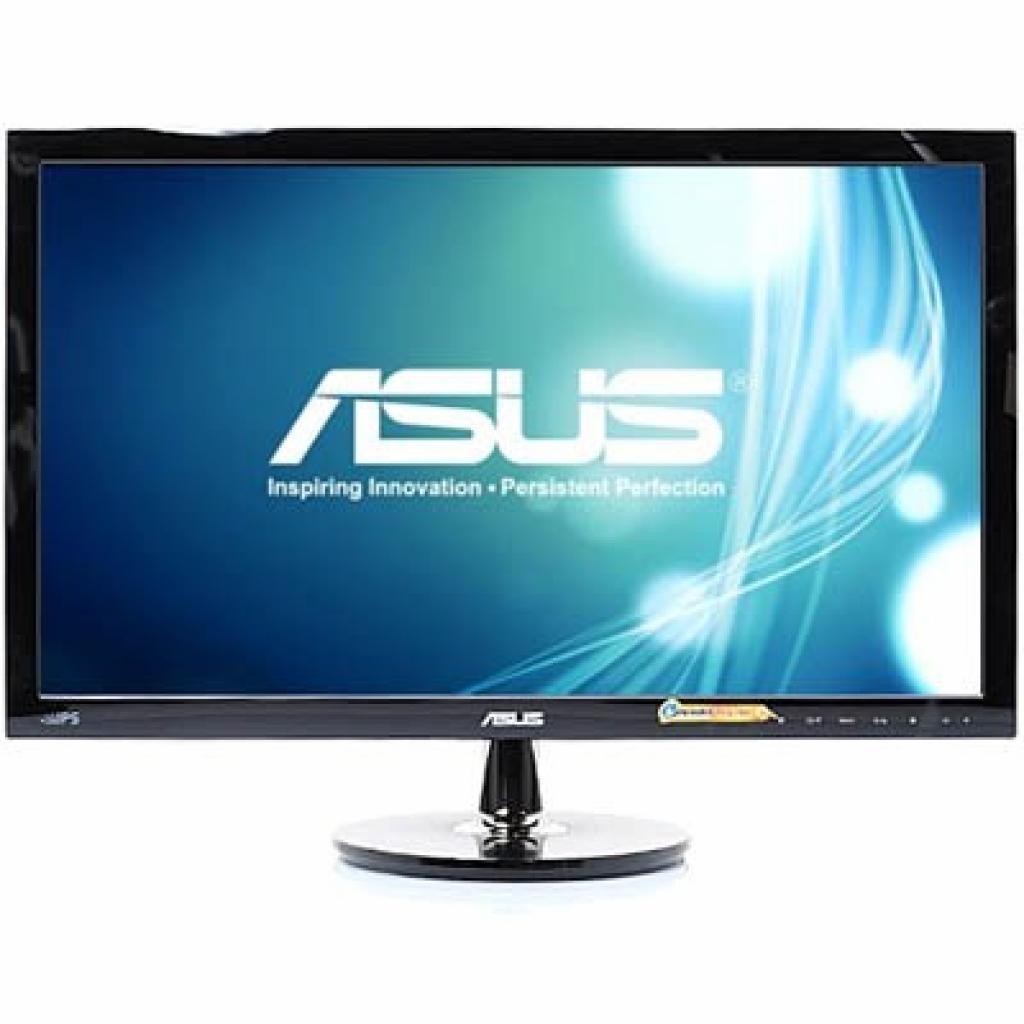 Монитор ASUS VS239N