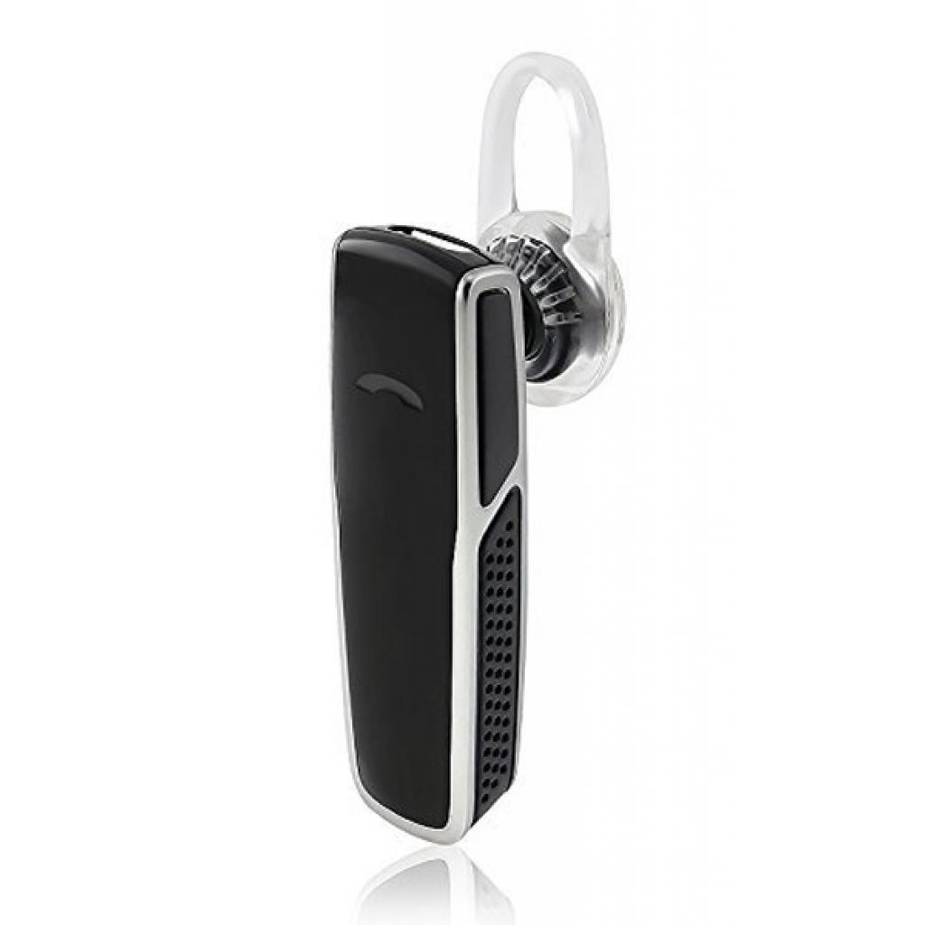 Bluetooth-гарнитура Plantronics M55 (89358-05 / 86890-01) изображение 4