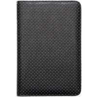 Чехол для электронной книги PocketBook для PB623/PB622 (PBPUC-623-BC-DT)