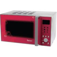 Микроволновая печь SATURN ST-MW7159GR