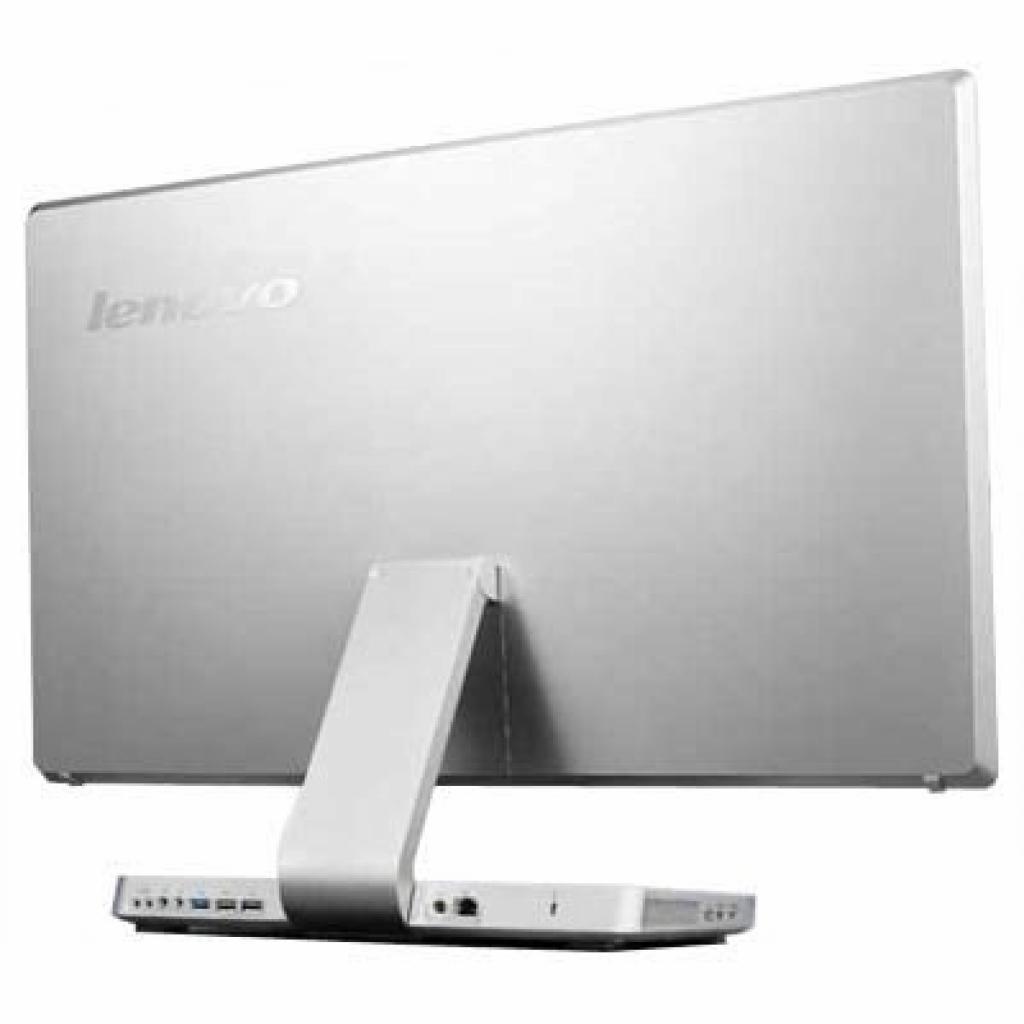Компьютер Lenovo IdeaCentre A520 (57316136 / 57-316136) изображение 2