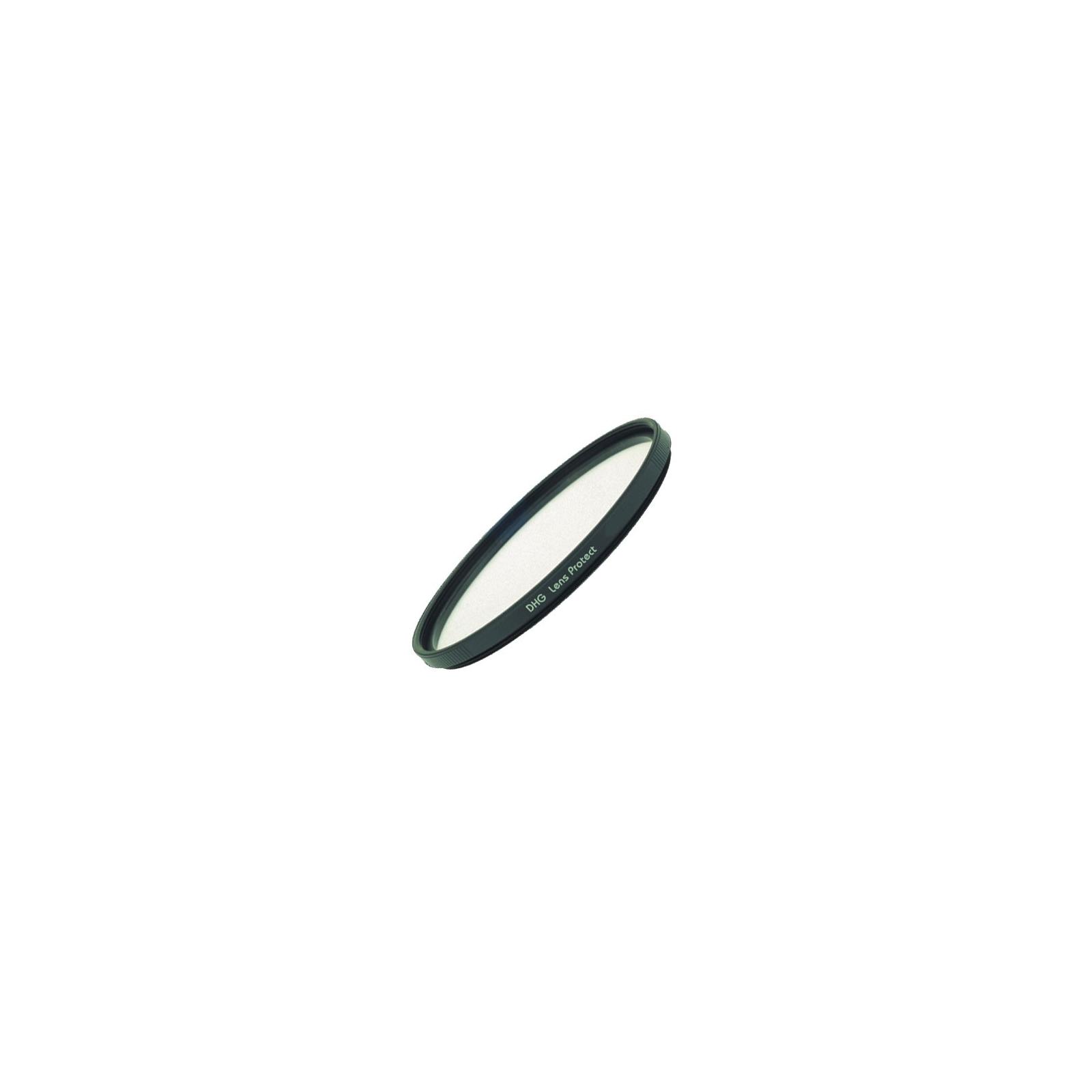 Светофильтр Marumi DHG Lens Protect 40.5mm