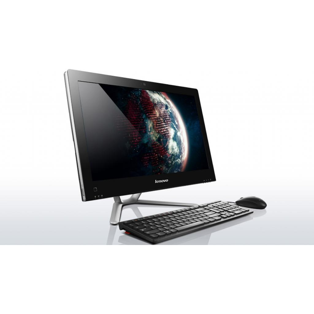 Компьютер Lenovo Essential C540 (57-319666 / 57319666) изображение 2