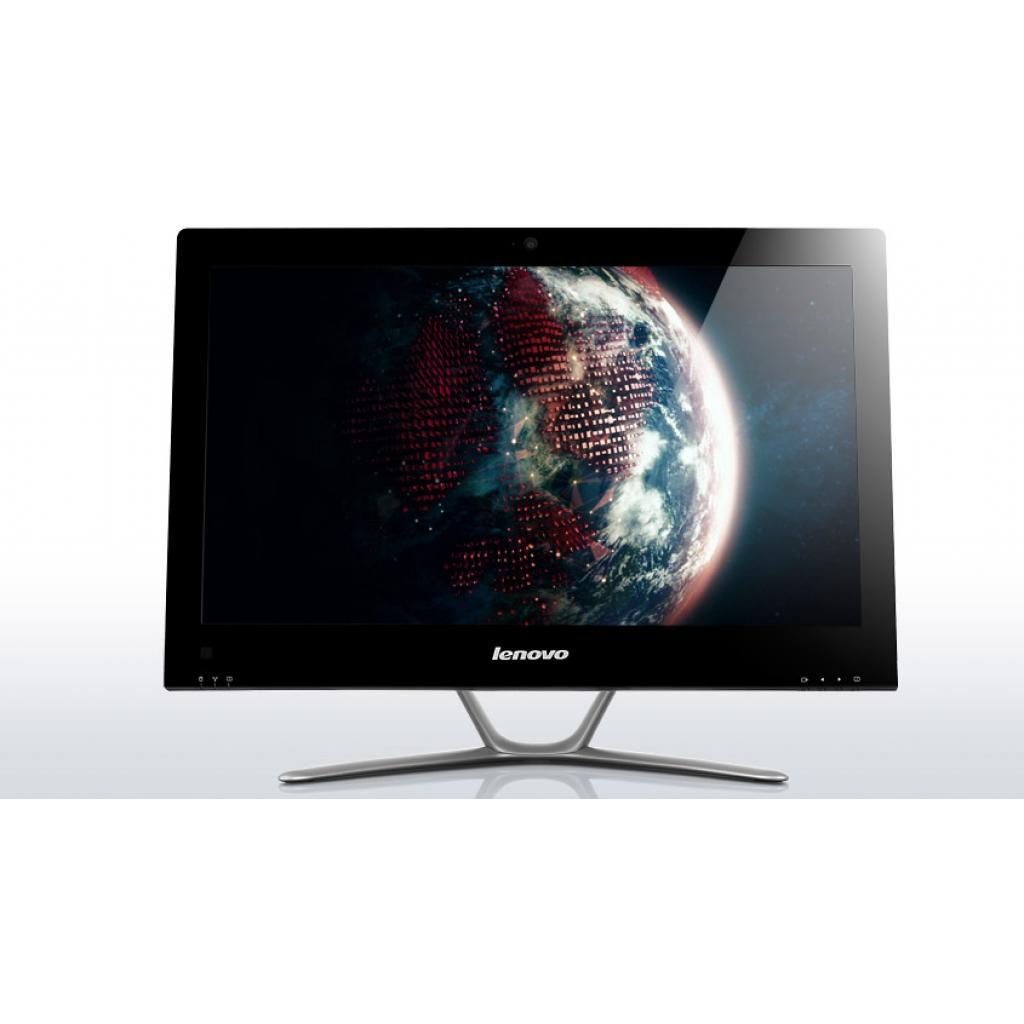 Компьютер Lenovo Essential C540 (57-319666 / 57319666)