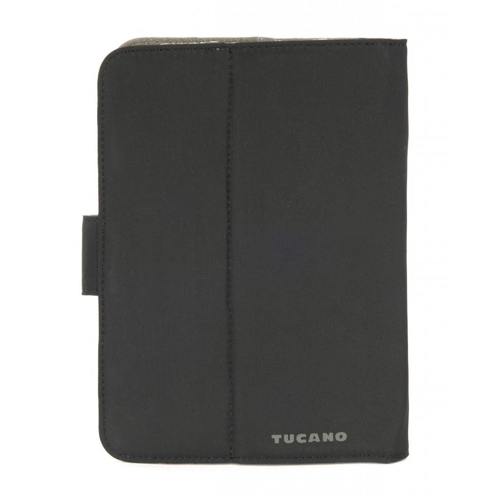 "Чехол для планшета Tucano 7"" Facile Stand Black (TAB-FA7) изображение 3"