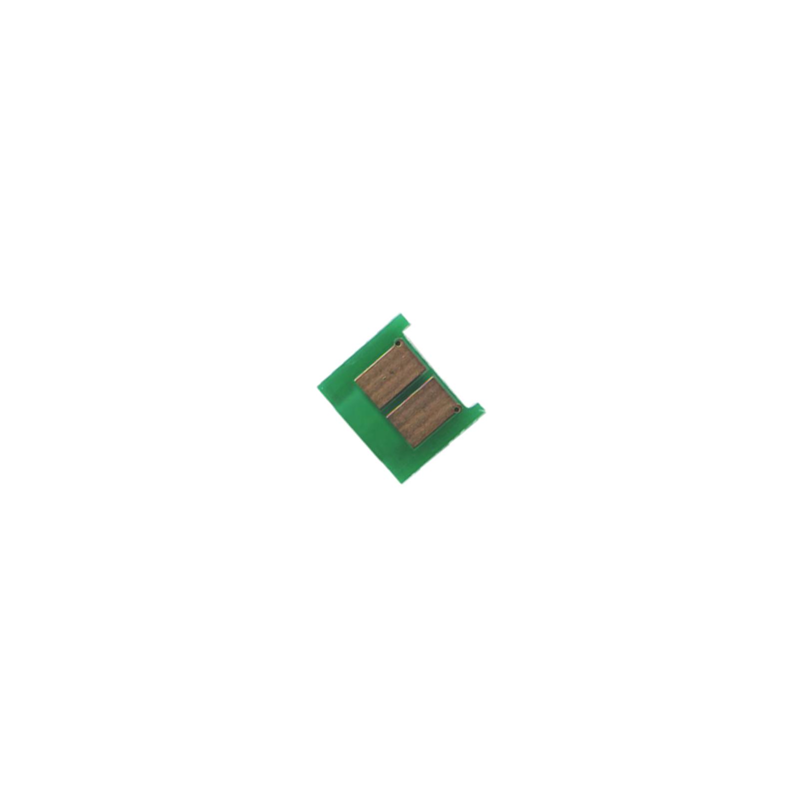 Чип для картриджа AHK HP CLJ CP1025/1215/2025/3525/Canon 716/718/729/722 B/C/M/Y (1800408)