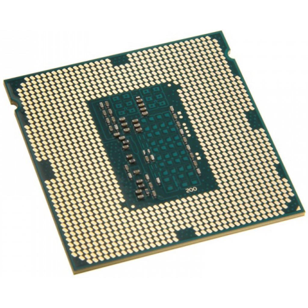 Процессор INTEL Core™ i5 4570 tray (CM8064601464707) изображение 2